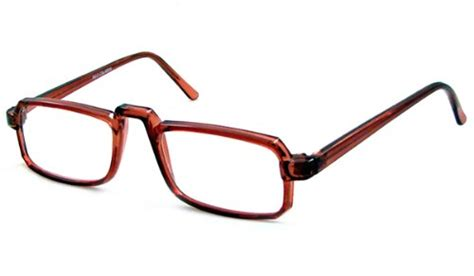 calabria readers discount reading glasses in sale