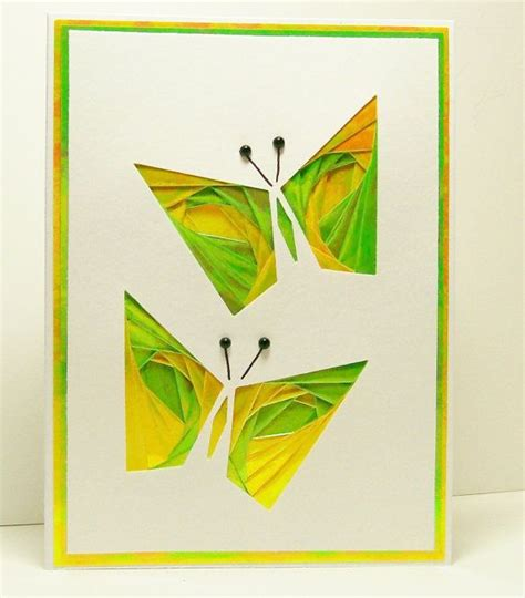 Iris Folding Papers - 243 best images about iris folding papercraft on