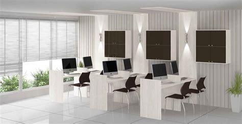 escritorio contabilidade afinal o que faz um escrit 243 rio de contabilidade