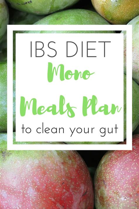 Detox Plan For Ibs by 678 Best Images About Colon Bowels On Colon