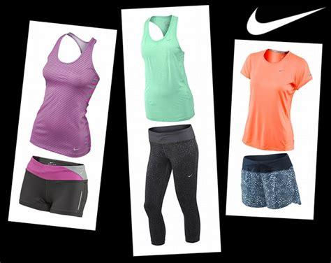 new nike women s running apparel running warehouse