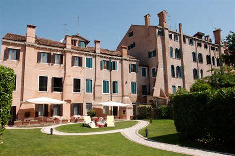 best western hotel olimpia venezia best western hotel olimpia venezia venice hotel italy