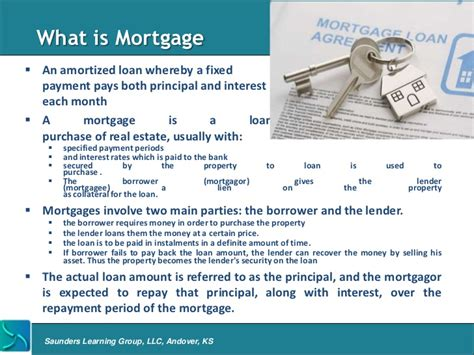 what is a mortgage on a house what is a house loan 28 images what is a mortgage underwriter with pictures what