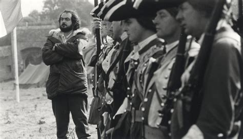 best of stanley kubrick barry lyndon 40th anniversary the with