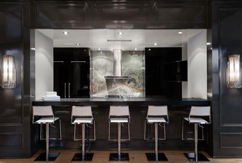 Kitchen Design Unlimited Westford Kitchen Designs Unlimited Studies Best 25 White