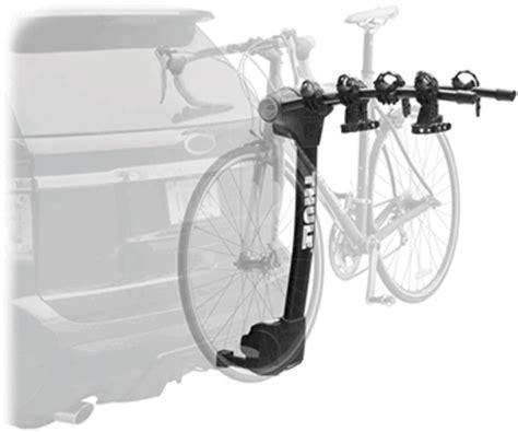 Thule Bike Rack Models by Thule Bike Racks Models