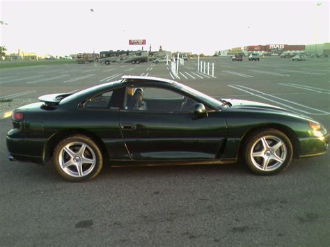 1995 dodge stealth 1995 dodge stealth pictures cargurus