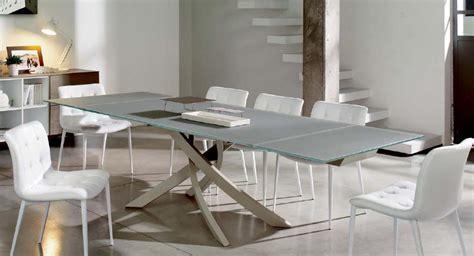 bontempi tavolo bontempi artistico tavolo