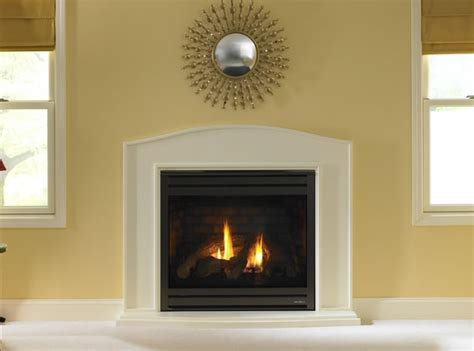 Shallow Gas Fireplace by Shallow Gas Fireplace 28 Images Modern Design Modern