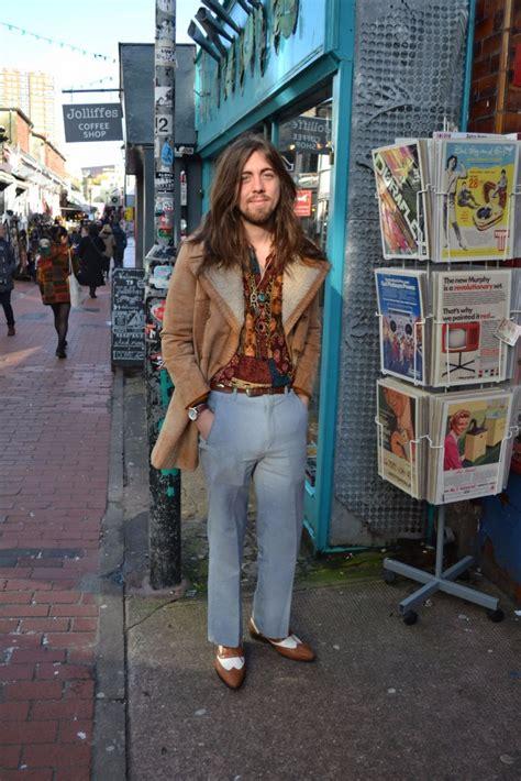 vintage style clothes brighton rheumri