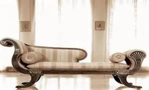 Sofa Bed To Buy Designer Sofa Bed In Mansarover Garden New Delhi