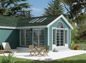 Marvelous House Plans With Sunroom #5: 002D-7518-sunroom.jpg