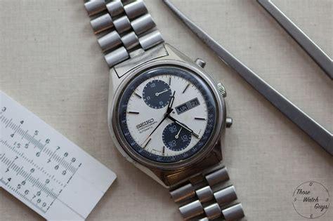 Seiko 5 Snxj94 the top 10 vintage seiko watches you should buy now