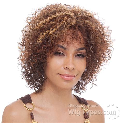 gel band for wigs gel band for wigs gel band for wigs freetress synthetic