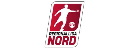 regionalliga nord tabelle vfl wolfsburg ǀ tabelle