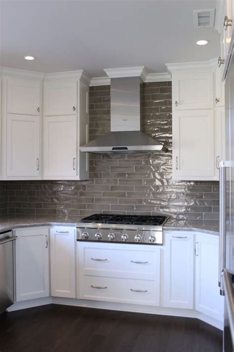 galley style kitchen remodel ideas refresheddesigns a small galley kitchen work tiny
