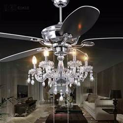 chandelier ceiling fan how to purchase chandelier ceiling fans 10 tips