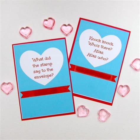 do it yourself printable greeting cards tutorial scratch off valentines with free printable