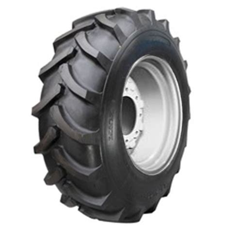farmking tractor rear r 1 tires at simpletirecom superstrong r1 rear tractor sutong