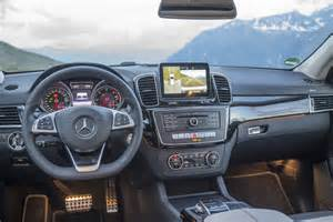 Velour Auto Upholstery Fabric Mercedes Benz Gle 350d 4matic 108 900 Data Details