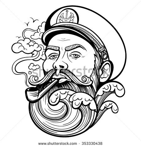 seaman stock images royalty free images amp vectors