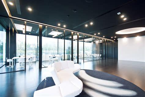 ufficio impiego bergamo pareti mobili divisorie in vetro mobili ufficio design in