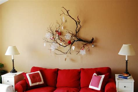 pictures of wall decorating ideas decoration extravagant wall decorating with simple