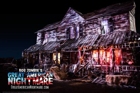 best haunted house music visit the best haunted house attractions in phoenix this halloween axs