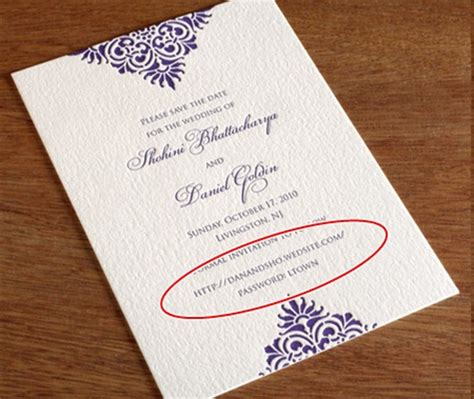 websites for wedding invitations affordable letterpress invitation options saving money