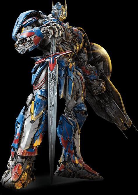 film robot paling keren koleksi 55 gambar robot transformers paling bagus dan