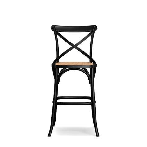 bistro counter stool williams sonoma