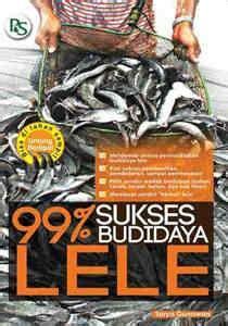 99 99 Sukses Toeic buku 99 sukses budidaya lele penebar swadaya