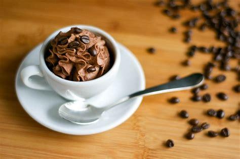 7 Most Delicious Coffees by 22 Datos Curiosos Sobre El Caf 233 La Bebida M 225 S Importante