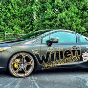 willet honda willett honda south 39 photos 11 reviews car dealers