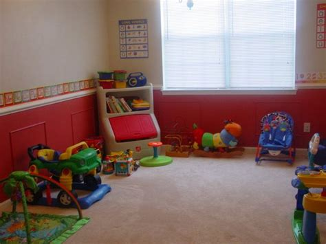 1000 images about preschool and daycare dacor on preschool rooms preschool and
