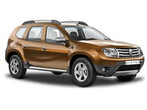 Renault Cars Duster Renault Duster 2012 2016 Photos Interior Exterior Car