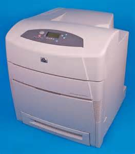 hp color laserjet 5550dn hp q3715a color laserjet 5550dn printer
