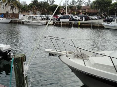 boat mooring whips canada mooring whips fixed position piling mounted 14 ft poles