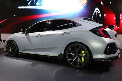 civic hatchback archives auto news views and real world