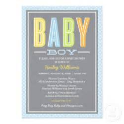 Wedding Invitation Wording In Spanish Types Of Baby Shower Invitations Wedcardshare