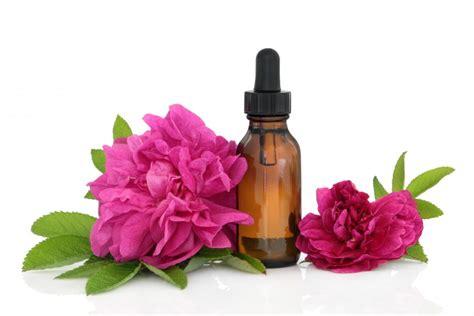fiori di bach opinioni centro studi benessere floriterapia massaggio