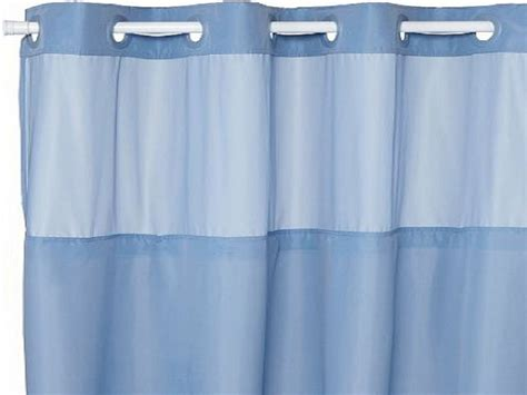 blue shower curtain liner peva shower curtain liner shower curtain liner with
