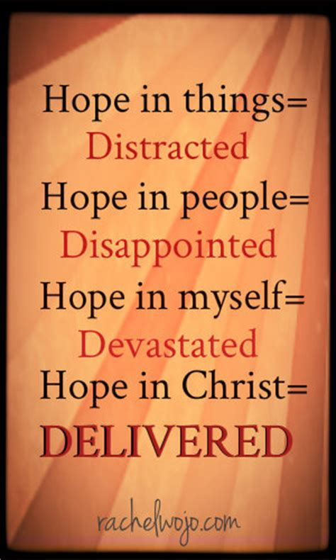 bible quotes on disappointment quotesgram bible quotes on disappointment quotesgram