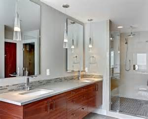 Bathroom Backsplash Ideas And Pictures bathroom backsplash home design photos