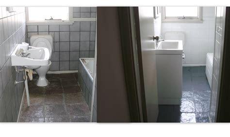 Bathroom Resurfacing Sydney by Bathroom Resurfacing Bath Tub Resurfacing Sydney All