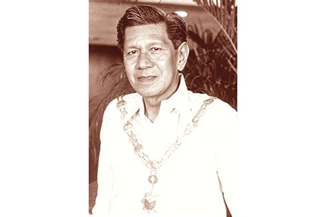 biography of nick joaquin celebrate the life and works of nat l artist nick joaqu 237 n