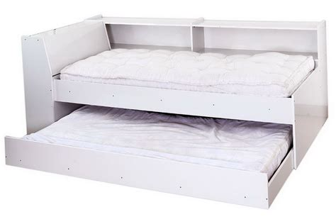 discount twin beds bedroom marvellous cheap twin bunk beds loft beds for