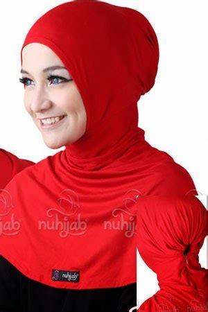Kaos Kode Ng Merah belanja jilbab dan gamis syar i ciput antem