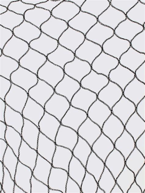 Garden Netting Accessories Fruit Cage Netting