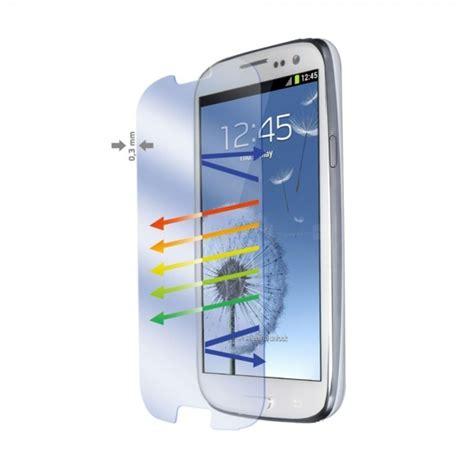 Wallston Glass Pro Samsung Galaxy J1 celly ochranne tvrzene sklo galaxy j5 2016 sleviste cz